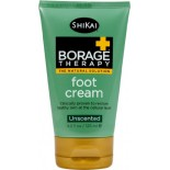 [Shikai] Borage Therapy Dry Skin Foot Cream