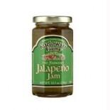 [Kozlowski Farms] Jams, Jellies and Preserves Jalapeno Jam