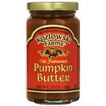 [Kozlowski Farms] Fruit Butters Pumpkin