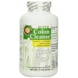 [Health Plus, Inc.] Super Colon Cleanse Colon 12 Oz