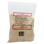 [Health Plus, Inc.] Psyllium Husk 100%