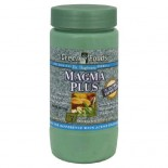 [Green Foods] Made With Organic Young Barley Leaves Magma Plus