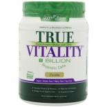 [Green Foods] Plant Protein Shake True Vitality, Vanilla