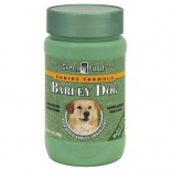 [Green Foods]  Barley Dog