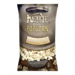 [Kettle Brand] Pre-Popped Popcorn White Cheddar