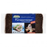 [Mestemacher] Breads Pumpernickel