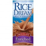 [Imagine Foods] Rice Dream Beverage Enriched Chocolate