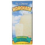 [Imagine Foods] Rice Dream Beverage Rice Dream Horchata