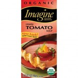 [Imagine Foods] Natural Garden Vegetable Soups, Aseptic Creamy Tomato  At least 95% Organic