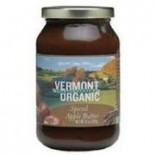 [Vermont Village]  Apple Butter  At least 95% Organic