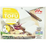 [Mori-Nu] Aseptic Packs Tofu, Extra Firm