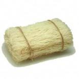[Golden Star] Asian Noodles Maifun, Rice Noodles