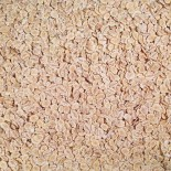 [Grains]  Barley Flakes, Rolled  100% Organic