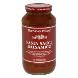 [Silver Palate]  Pasta Sauce, Roasted Garlic