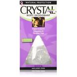 [Crystal]  Stone