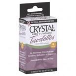 [Crystal] Crystal Essence Towelett Body Deoderant