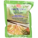 [Sea Tangle Noodle Company] Pasta Kelp Noodles