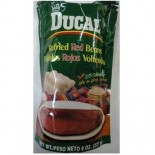 [Ducal]  Red Beans, Refried