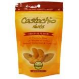 [Castachio Nuts] Mix-Cashew/Pistachio Original