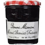 [Bonne Maman] Preserves/Honey/Syrups Preserves, Wild Fruit