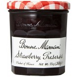 [Bonne Maman] Preserves/Honey/Syrups Preserves, Strawberry