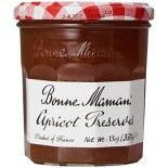 [Bonne Maman] Preserves/Honey/Syrups Preserves, Apricot