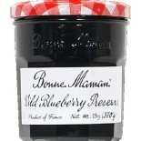 [Bonne Maman] Preserves/Honey/Syrups Preserves, Peach