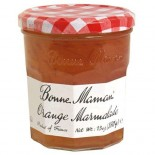 [Bonne Maman] Preserves/Honey/Syrups Preserves, Orange Marmalade