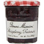 [Bonne Maman] Preserves/Honey/Syrups Preserves, Raspberry
