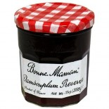 [Bonne Maman] Preserves/Honey/Syrups Preserves, Damsonplum