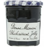 [Bonne Maman] Preserves/Honey/Syrups Jelly, Black Currant