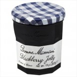 [Bonne Maman] Jellies Jelly, Blackberry