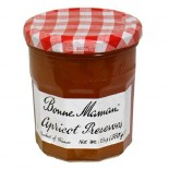[Bonne Maman] Preserves/Honey/Syrups Preserve, Apricot Raspberry