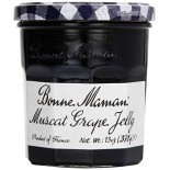 [Bonne Maman] Jellies Jelly, Grape