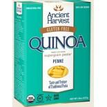 [Ancient Harvest] Lentil & Quinoa Supergrain Pasta Penne
