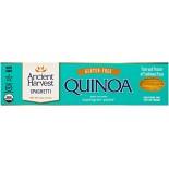 [Ancient Harvest] Quinoa Pasta Spaghetti, WF  At least 95% Organic
