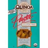 [Ancient Harvest] Quinoa Pasta Rotelle, WF  At least 95% Organic
