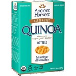 [Ancient Harvest] Lentil & Quinoa Supergrain Pasta Rotelle