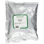 [Frontier Natural Products] Bulk Teas Earl Grey Decaf