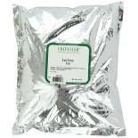 [Frontier Natural Products] Bulk Teas Earl Grey