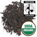 [Frontier Natural Products] Bulk Teas Ceylon, Orange Pekoe  At least 95% Organic