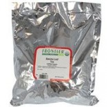[Frontier Natural Products] Bulk Teas Bancha Tea  At least 95% Organic