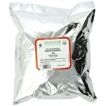 [Frontier Natural Products] Bulk Teas English Breakfast Tea  At least 95% Organic