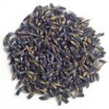 [Frontier Natural Products] Herbs & Spices:c/s=Cut & Sifted,w/c=Wild Crafted,hu=Heat Units Lavender Flowers, Whole  At least 95% Organic