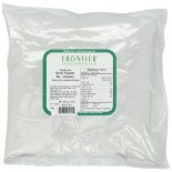 [Frontier Natural Products] Broth Powders & Dried Vegetables No Chicken (Meatless)