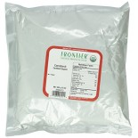 [Frontier Natural Products] Baking Needs & Related Items Cornstarch  At least 95% Organic