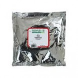 [Frontier Natural Products] Herbs, Spice Blends & Mixes Spirulina Powder  At least 95% Organic