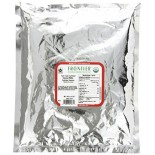 [Frontier Natural Products] Fair Trade Herbs & Spices Cacao Nibs  At least 95% Organic