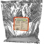 [Frontier Natural Products]  Cocoa Powder, Non Alkalized FT  At least 95% Organic