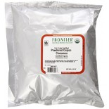 [Frontier Natural Products] Fair Trade Herbs & Spices Cinnamon Powder, Ceylon  At least 95% Organic